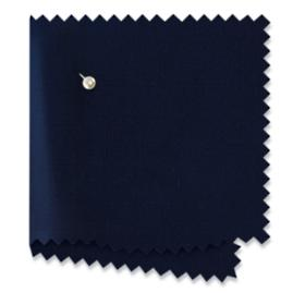 Gibson Navy Velour Swatch