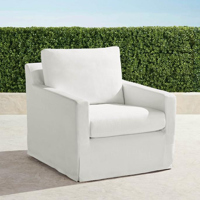 Prime Emerson Lounge Chair Alphanode Cool Chair Designs And Ideas Alphanodeonline