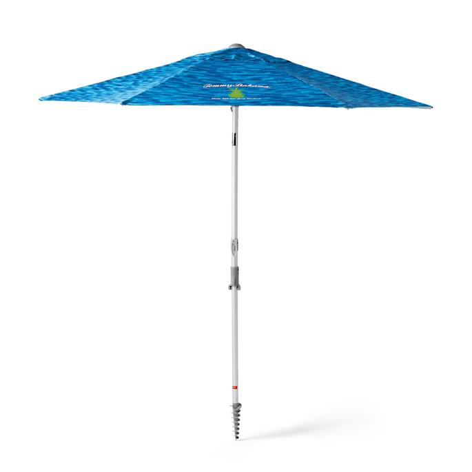 Tommy Bahama Beach Umbrella Frontgate