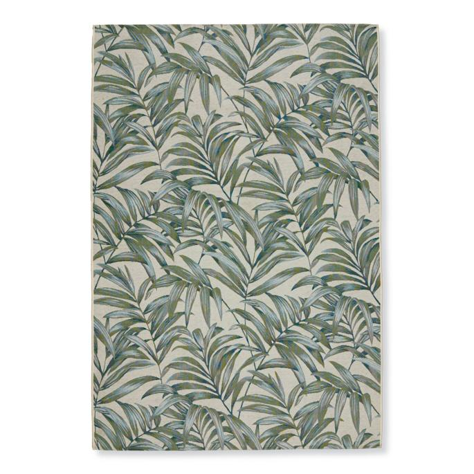 Tommy Bahama Tropical Palms Rug Made Exclusively For