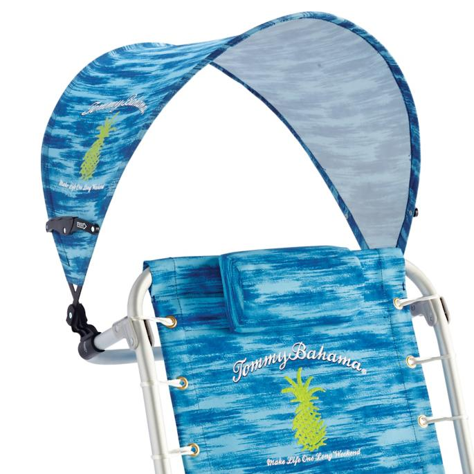Miraculous Tommy Bahama Personal Sun Shade Alphanode Cool Chair Designs And Ideas Alphanodeonline