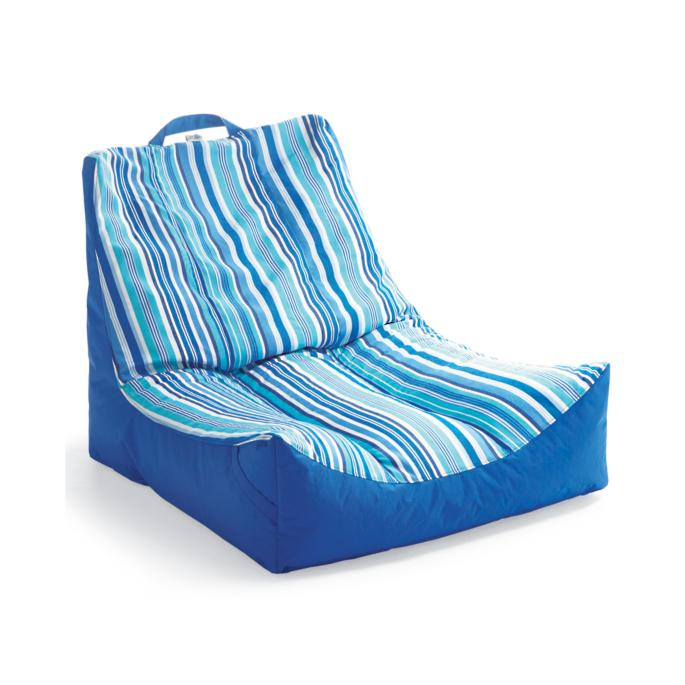 Strange Oasis Pool Lounger Gmtry Best Dining Table And Chair Ideas Images Gmtryco