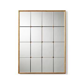 Louis Phillipe Mirror Frontgate
