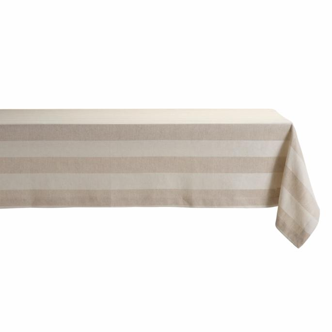 Nantucket Tablecloth | Frontgate on real estate office furniture, modular wall office furniture, ikea office furniture, inexpensive modular office furniture, herman miller modular office furniture, split level office furniture, office desk and wall units furniture, executive office furniture, small office furniture, apartment office furniture, elegant office furniture, bush office furniture, professional office furniture, sauder office furniture, modular office furniture installation, house office furniture, mobile office furniture, unique office furniture, ranch office furniture, automobile office furniture,