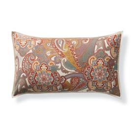 Bellamy Pillow Sham