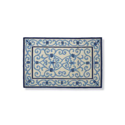 serafina memory foam kitchen rug frontgate rh frontgate com memory foam kitchen rugs at home goods memory foam kitchen rug runner