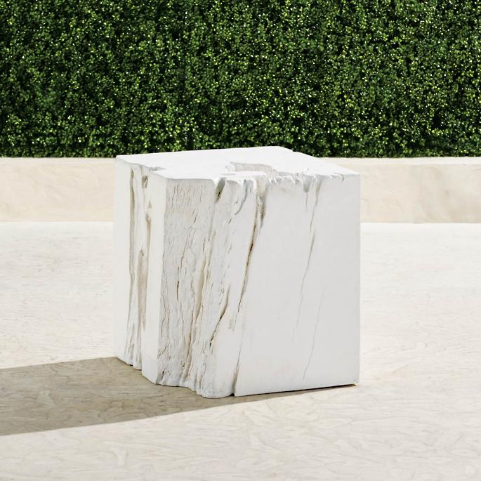 Awesome Root Side Table Download Free Architecture Designs Scobabritishbridgeorg