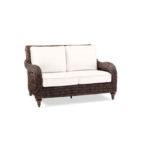 Havana Replacement Cushions Frontgate