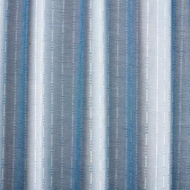 Amalia Semi-Sheer Outdoor Drapery Panel