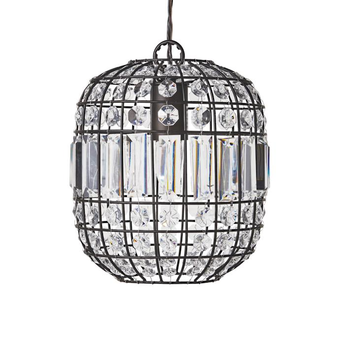 new style 2288a 7aac1 Paige Outdoor Chandelier | Frontgate