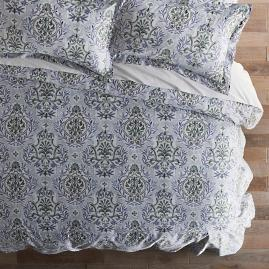Livie Duvet Cover