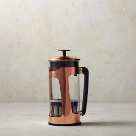 ESPRO P5 Copper Coffee Press