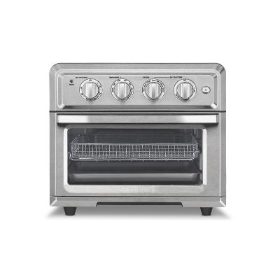 Cuisinart Air Fryer Toaster Oven   Frontgate