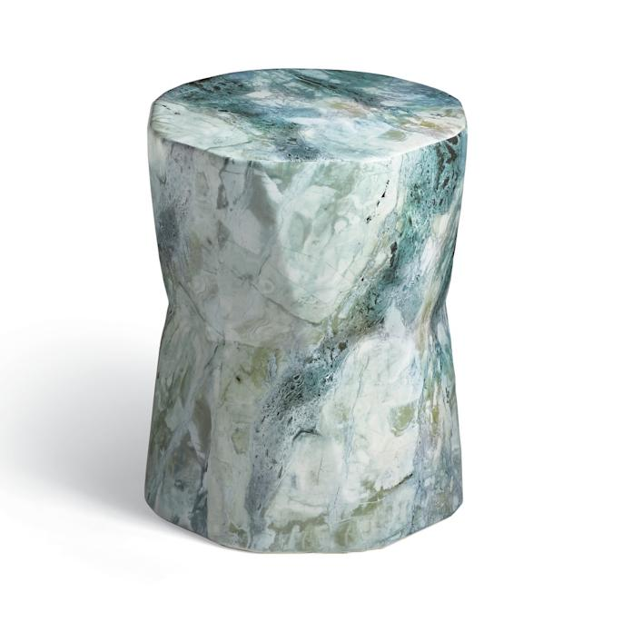 Awesome Kary Accent Stool Creativecarmelina Interior Chair Design Creativecarmelinacom