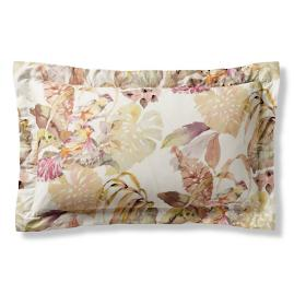Kalei Pillow Sham