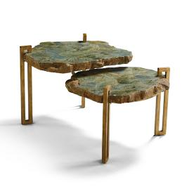 Matera Coffee Table