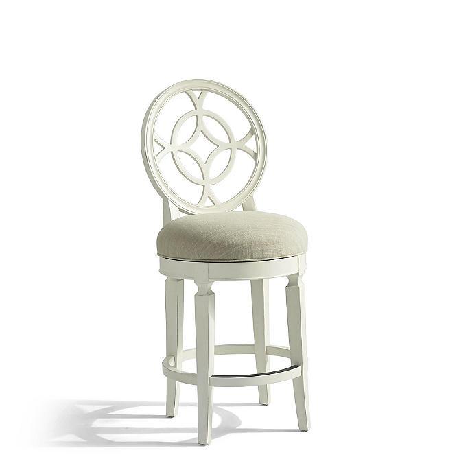 Terrific Lindfield Swivel Counter Stool 25 3 4 Lamtechconsult Wood Chair Design Ideas Lamtechconsultcom
