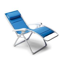 Pleasing Xl Sunbrella Zero Gravity Recliner Frontgate Bralicious Painted Fabric Chair Ideas Braliciousco