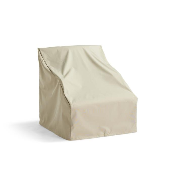 Universal Lounge Chair Furniture Cover Frontgate