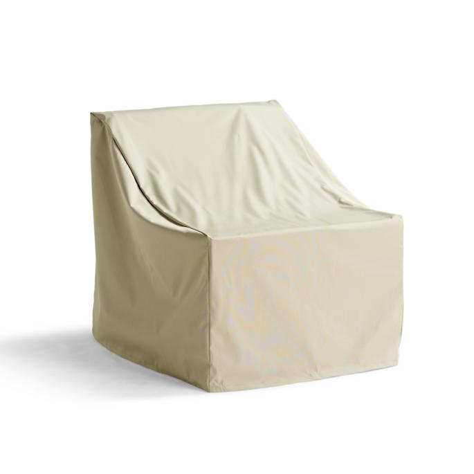 Universal Modular Chair Furniture Cover Frontgate