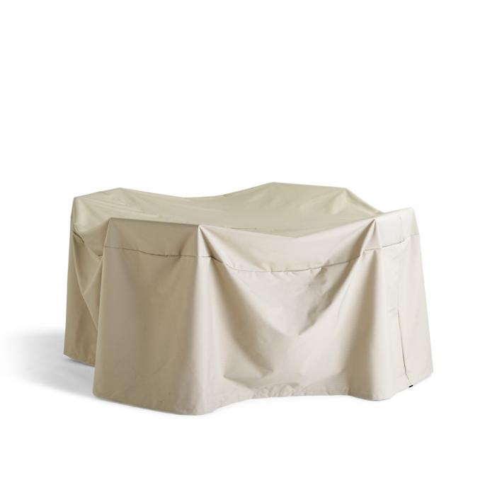 Chairs Furniture Cover, Frontgate Patio Furniture Covers