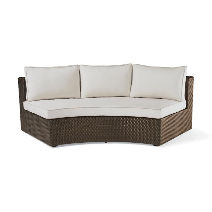Pasadena Sofa Cover | Frontgate