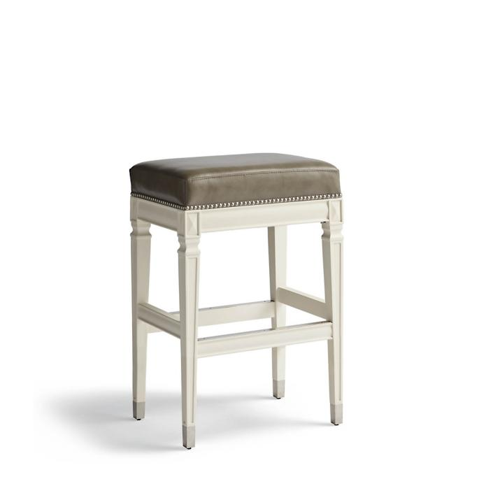 Incredible Wexford Rectangular Backless Bar Stool 30 Pdpeps Interior Chair Design Pdpepsorg