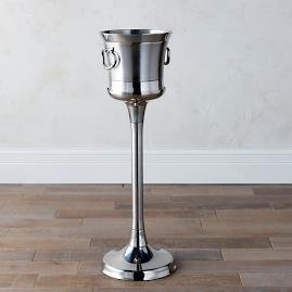 Optima Champagne Bucket