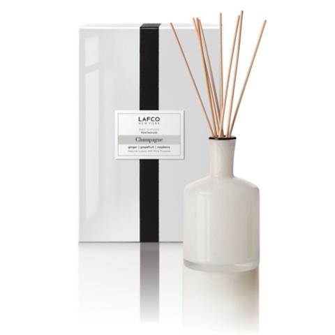 Lafco Reed Diffuser In Champagne Frontgate