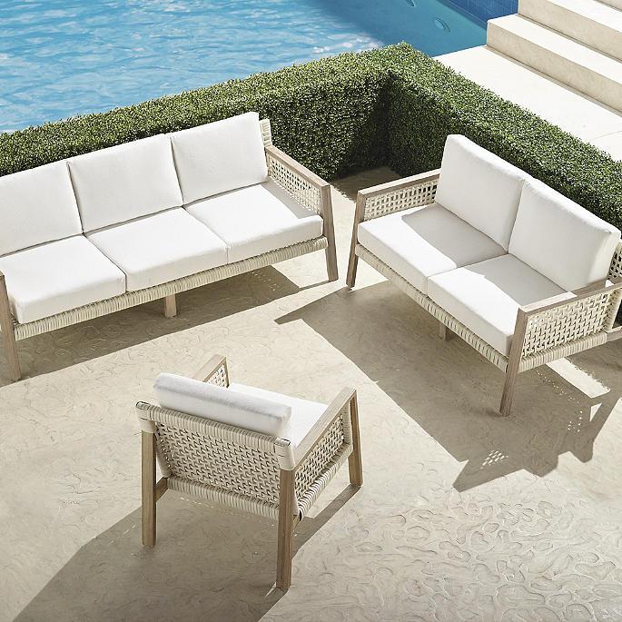 Callan 3-pc. Sofa Set