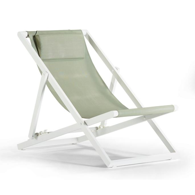 Remarkable Baja Mesh Sling Chair Download Free Architecture Designs Rallybritishbridgeorg