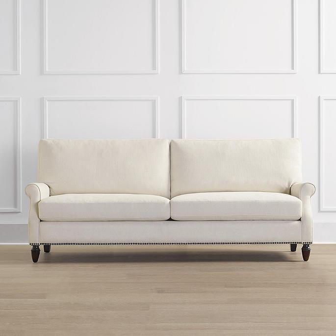 Astounding Kensington Sofa Machost Co Dining Chair Design Ideas Machostcouk