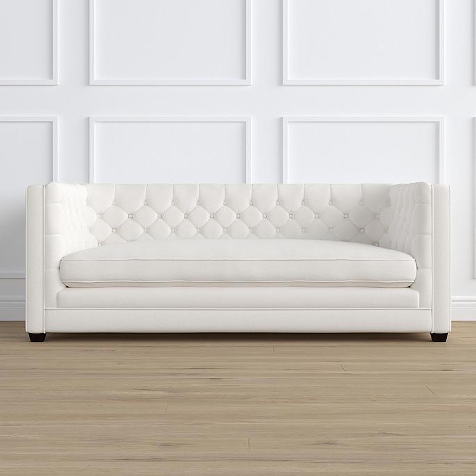 Peachy Sorrento Sofa Machost Co Dining Chair Design Ideas Machostcouk