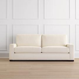 Astonishing Aubrey Accent Chair Frontgate Creativecarmelina Interior Chair Design Creativecarmelinacom