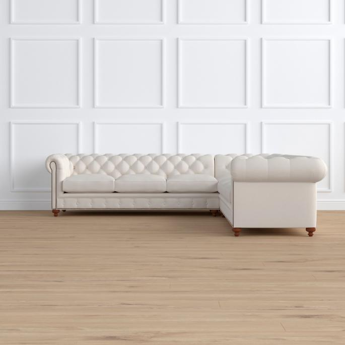 Barrow 3-pc. Sofa Sectional