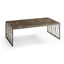 Cool Calista Coffee Table Frontgate Gmtry Best Dining Table And Chair Ideas Images Gmtryco