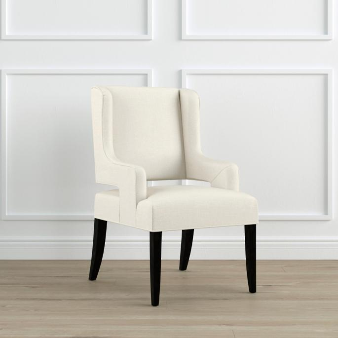 Aubrey Dining Chair Frontgate