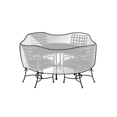 Laurel Furniture Covers Frontgate