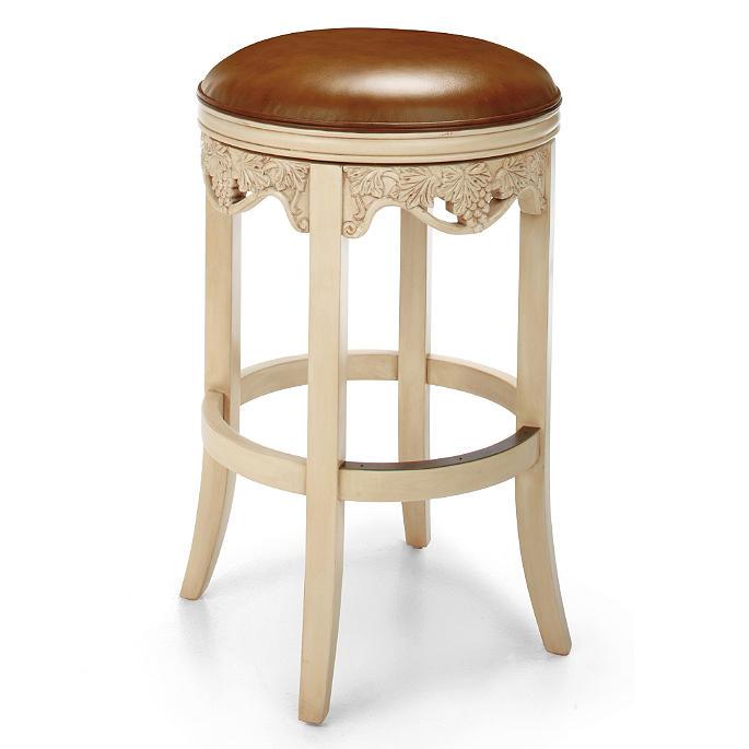 Awe Inspiring Carved Grapes 30 Uwap Interior Chair Design Uwaporg