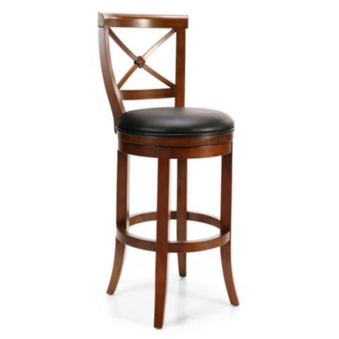 Groovy Alexander Bar And Counter Stools Short Links Chair Design For Home Short Linksinfo