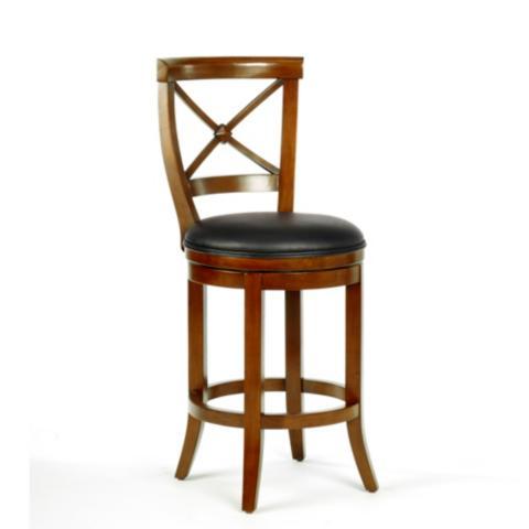 Fabulous Alexander Bar And Counter Stools Short Links Chair Design For Home Short Linksinfo