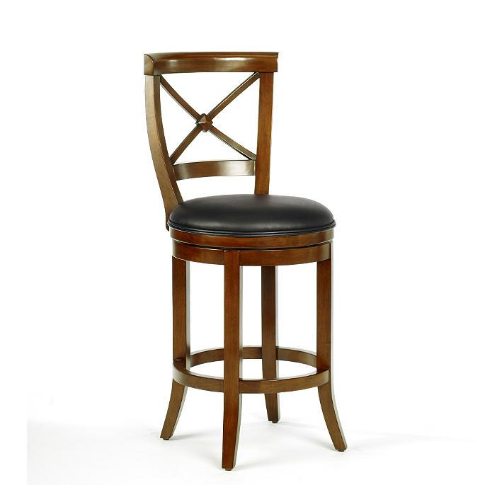 Tremendous Alexander Counter Height Bar Stool 28 1 2H Seat Frontgate Short Links Chair Design For Home Short Linksinfo