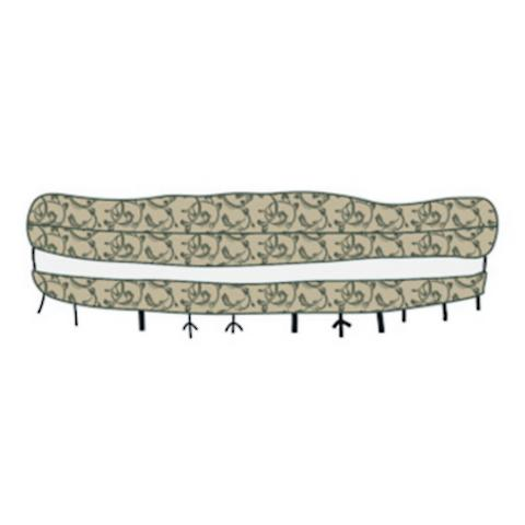 Peachy Frontgate Signature Outdoor Furniture Covers Pdpeps Interior Chair Design Pdpepsorg