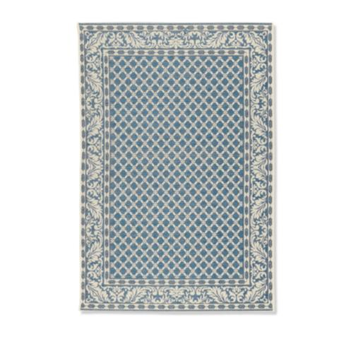 Ashworth Indoor/Outdoor Rug | Frontgate