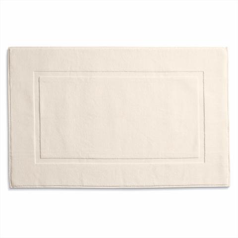 resort cotton bath mat - Cotton Bathroom Mat