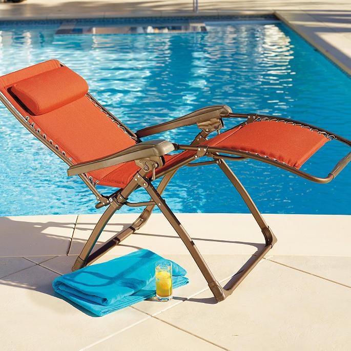 Fine Xl Sunbrella Zero Gravity Recliner Bralicious Painted Fabric Chair Ideas Braliciousco