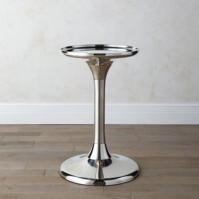Optima Pedestal by Frontgate