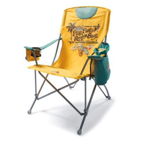 Terrific Margaritaville Folding Chairs Frontgate Gmtry Best Dining Table And Chair Ideas Images Gmtryco