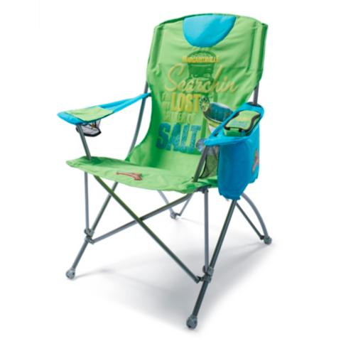 Sensational Margaritaville Folding Chairs Frontgate Gmtry Best Dining Table And Chair Ideas Images Gmtryco