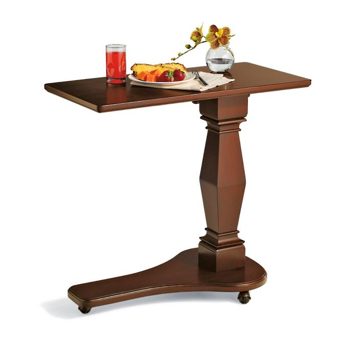 Avondale Telescoping Table Frontgate